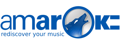 Amarok | Rediscover Your Music!